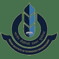 IIT Bhubaneswar Recruitment 2017, www.iitbbs.ac.in