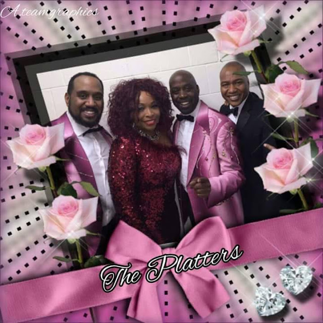 Only You (Cover Version of The Platters)