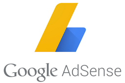 The Steps That are Required When Purchasing your Adsense account