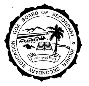 GOA GBSHSE 10th 12th Class Board Results 2014 at www.gbshse.gov.in