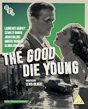 THE GOOD DIE YOUNG BLU-RAY / DVD FROM BFI!