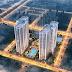 Ra mắt 2 tòa căn hộ đầu tiên Vinhomes New Center Hà Tĩnh