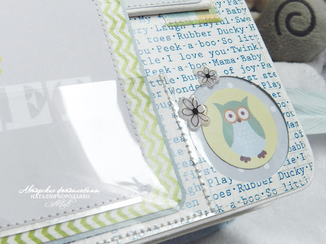 scrapalbum, handmade, fotoalbum, fornewborn, scrapfoto,handmadescrapalbums,family