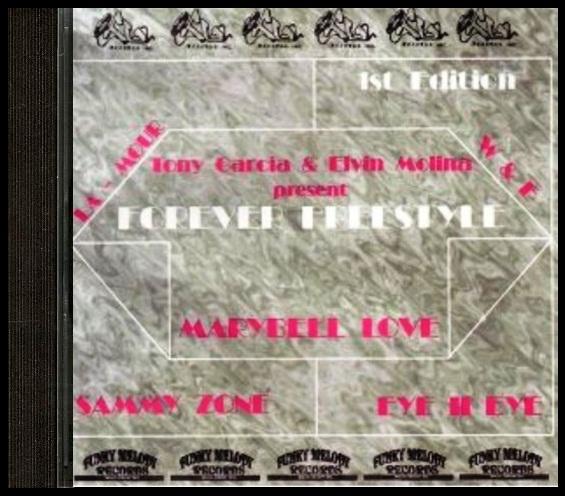 MORAL BAIXAR CD 2012 MIX DJ CAMBOTA &