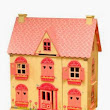 Molly Dolly Rose Wooden Dolls House  ~ Buyer's Guide - Kids Toys, Party Toys, kids mattresses,Games, Kids Stationery