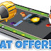 Free: Code Source Turbo Highway Racer iOS + IN APP PURCHASE + ADMOB + MORE!!!