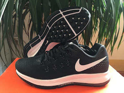Giày Nike Zoom