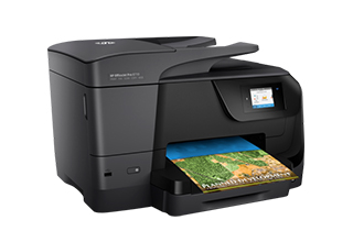 Hp S600 Driver