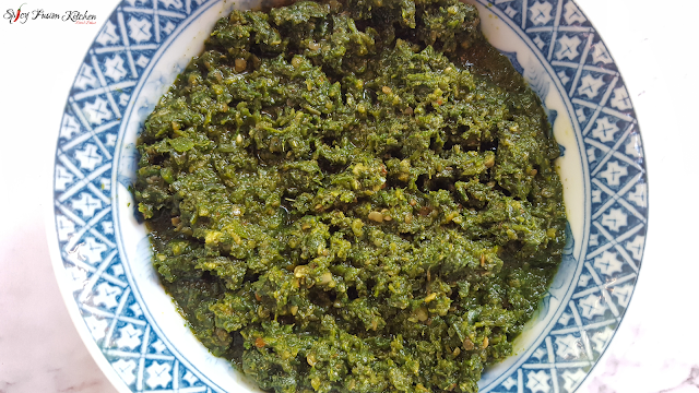 Green Chili Paste Recipe, green chili, green chili paste, chili paste, chili paste recipe, homemade, homemade recipe, homemade chili, spicy food, spicy recipe, spicy ingredient, masala, green chili masala, curry masala, asian food, indian food, food, food pictures, food recipe, food blog, food blogger, spicy fusion kitchen