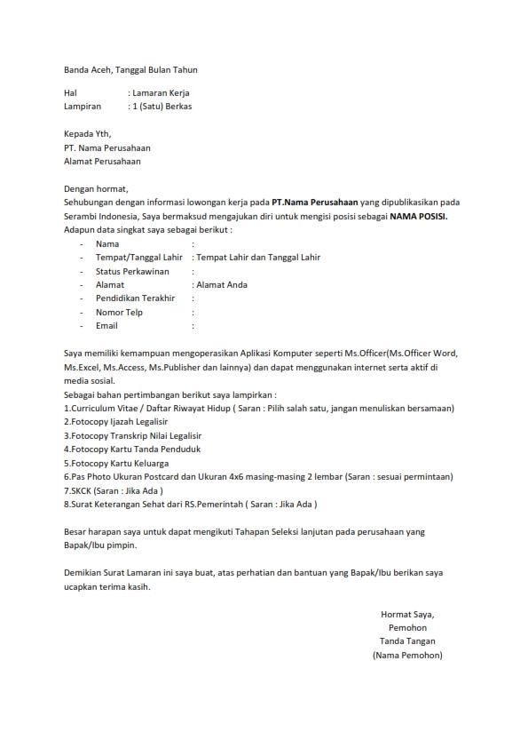 contoh surat lamaran kerja singkat dan benar, contoh surat lamaran kerja sederhana, surat lamaran kerja umum yang baik dan benar, contoh surat lamaran kerja pabrik, contoh surat lamaran kerja simple dan benar, contoh surat lamaran kerja simple dan menarik, contoh lamaran pekerjaan inisiatif sendiri, contoh surat lamaran kerja yang baik dan benar dalam bahasa indonesia, susan-jobs.blogspot.com