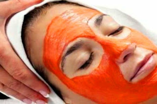 use of tomatoes for beauty treatments, tomatoes,