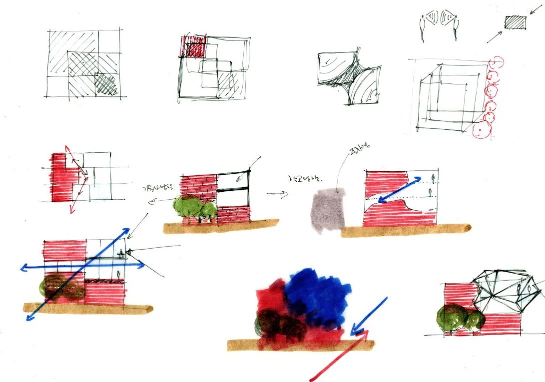 Nyart architecture landscape architecture interior for Interior design course new york