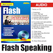 Kampung Inggris Pare | The Onthel: Audio Pronunciation Point Dari Buku Flash Speaking
