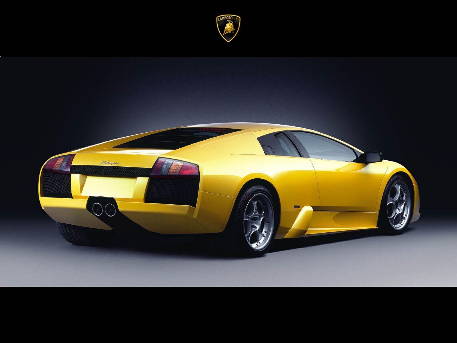 murcielago super cars -#main