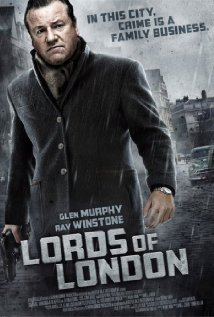 Nonton Lords Of London (2014)