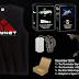 DECEMBER HAA EXCLUSIVE GIVEAWAY - Terminator Prize Pack