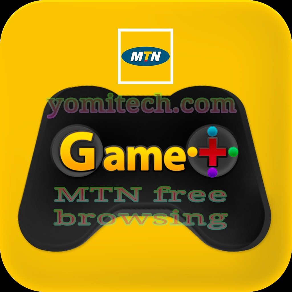 mtn free browsing cheat with psiphon