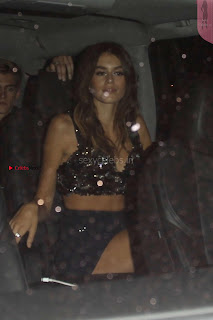 Kaia-Gerber-Celebrates-her-16th-birthday-in-West-Hollywood-2+%7E+CelebsNext+Exclusive+006+%282%29.jpg
