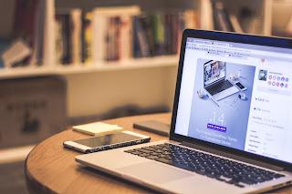 Strategi Memulai Bisnis Online Bagi Pemula