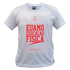 Ed. Fisica