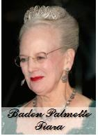 http://orderofsplendor.blogspot.com/2014/09/tiara-thursday-baden-palmette-tiara.html
