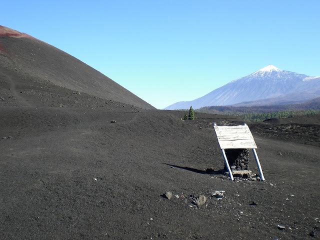 CO2-Bilanz Vulkane