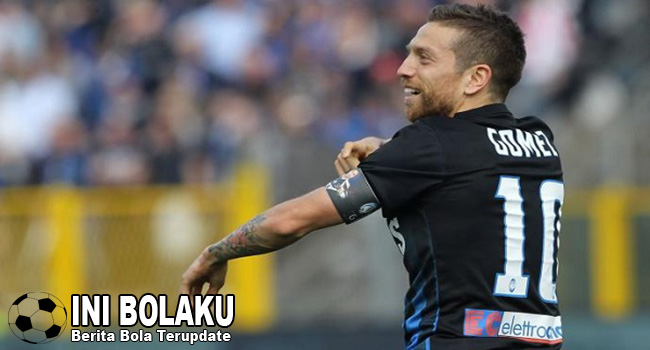 Gelandang Kawakan Atalanta Siap Gantikan Posisi Coutinho