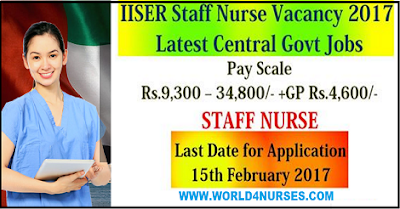 http://www.world4nurses.com/2017/01/iiser-recruitment-staff-nurse-vacancy.html