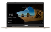 ASUS VivoBook Pro 15 N580VN Driver