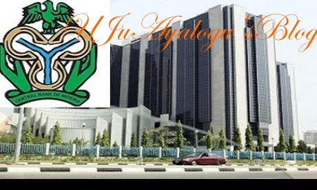 CBN orders banks to open 7.6m new savings accounts
