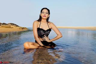 Drisha South Indian new actress Portfolio Pics (5).jpg
