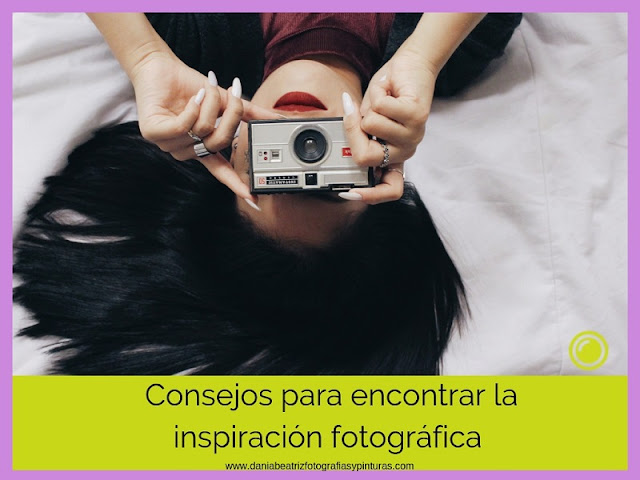 consejos-para-encontrar-la-inspiracion-fotografica