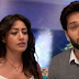 Ishqbaaz: Mysterious Lady's Real Identity Revealed !!