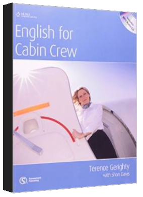 English for Cabin Crew 2