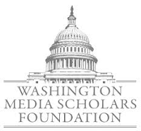 Media Fellows Scholarship Program