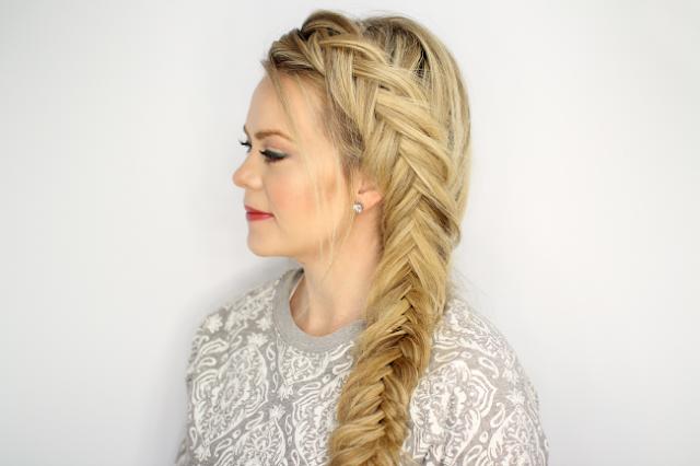 Se você gosta de penteados, vai amar essas 6 opções de penteados tumblr, além de fáceis são super fofos e lindos. Dá para usar em diversas ocasiões e arrasar.