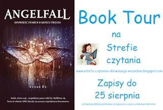https://strefa-czytania-obowiazuje-wszedzie.blogspot.com/2016/08/zapisy-na-book-tour-z-angelfall.html
