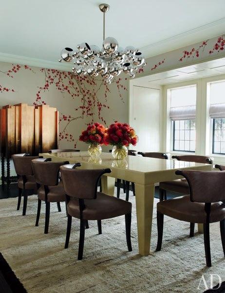 Splendid Sass Rafael De Cardenas Design In London