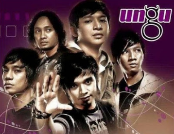 Ungu Mp3 Full Album