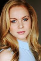 Amy Lennox