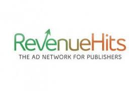 ﺷﺮﺡ موقع RevenueHits ﺑﺪﻳﻞ ﺍﺩﺳﻨﺲ + اقوى استراتجية للربح