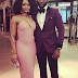 PHOTOS: See What Victoria Kimani, Denrele, Osas & Husband, Others Wore To Star Studded AFRIMMA Last Night