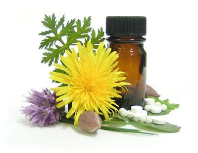 Qué es y para qué sirve la homeopatía