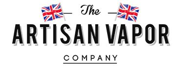 https://www.artisanvapor.co.uk/