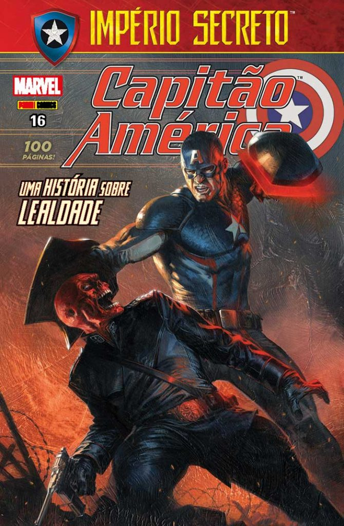 Checklist Marvel/Panini (Julho/2019 - pág.08) - Página 7 CAPA_Capitao_America_016-670x1024