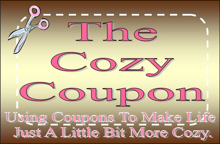 The Cozy Coupon Compare Amp Save Swiffer Wet Jet Vs S O
