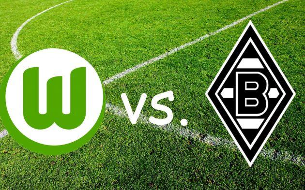 Prediksi Bundesliga German Wolfsburg vs B Monchengladbach 29 September 2018 Pukul 20.30 WIB