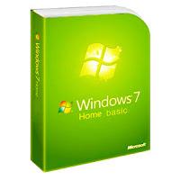 http://2.bp.blogspot.com/-anFDGSyCw_g/T9SEk8IKGFI/AAAAAAAAAn4/w0mdSLbQlUw/s120/microsoft-windows-7-home-basic.jpg