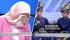 (Video) 'Mak ambillah adik dengan abang, bawa balik' - Kembar rayu ibunya bawa mereka pulang buat netizen sebak