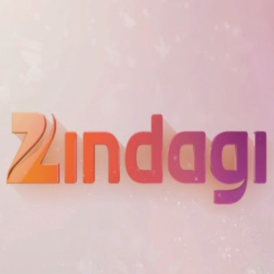 Zee Zindagi Channel available now on Dish TV